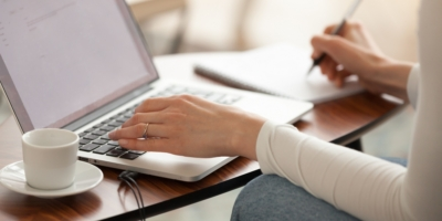 Content Development Tips for SMEs