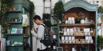 3 Reasons Why Customer Personas Really Matter