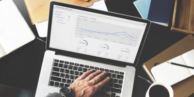 How Website Design Influences Your Customers