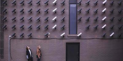 Balancing Digital Transformation with Privacy