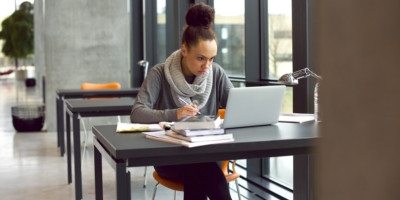 Why E-Learning Is the Future of Employee Training