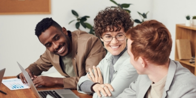 Can I Reduce Employee Benefits?