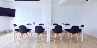 Six Key Employment Law Developments in Q2