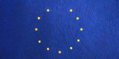 EU Referendum: A Message from Fleximize