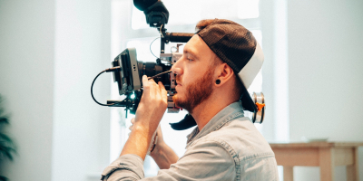 Tips for Producing Your First Explainer Video