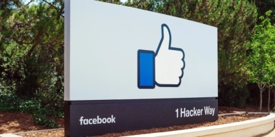 Facebook Update Could Spell Bad News for Businesses
