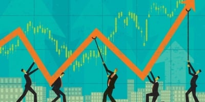 Financial Projections: Why They Matter to Investors