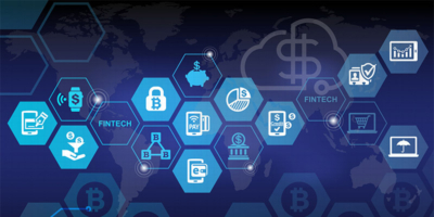 How Fintech Is Transforming Financial Services