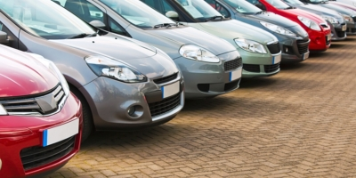 Saving Energy Costs Across Your Business Fleet
