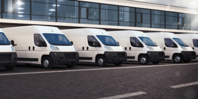 HMRC to Close Nearly 140 Local Offices
