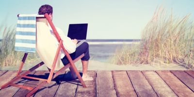The Business Case for Flexible Working