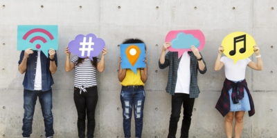 How to Recruit & Retain Generation Z