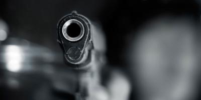Google Home, Gangsters & Gun Control