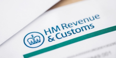 How to Check Your Business' HMRC Position
