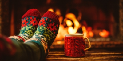 How to Capitalize on Holiday Marketing Trends