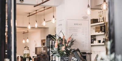 Covid-19: Advice for Hospitality Businesses