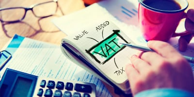 A Simple Guide to Accessing Your VAT Returns