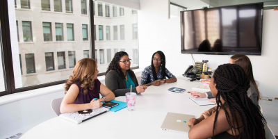 How to Build an Inclusive Culture Within Your SME