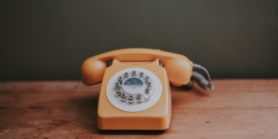 The ISDN Switch-Off: How to Prepare Your Business