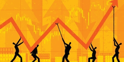 What's the Consumer Confidence Index?