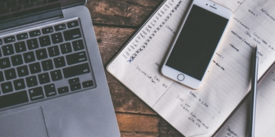 Why You Should Focus More on Email Marketing