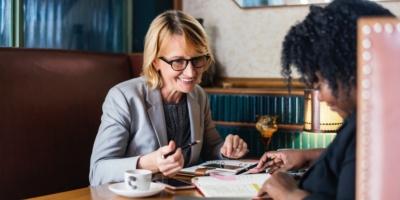 7 Business Tax Basics