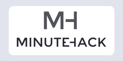 Peter Tuvey Pens Guest Article for Minutehack