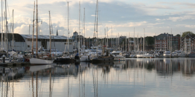 Suffolk and Norfolk Devolution Could Boost Business Growth
