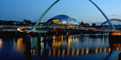 North East SMEs Refused £70.85m in Credit