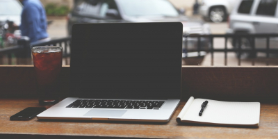 10 Business Blogs to Follow in 2016