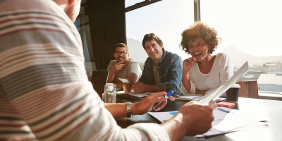 How Behaviour Impacts the Workplace