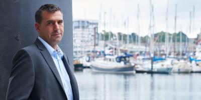 Peter Tuvey Introduces Bytestart Readers to Alternative Finance