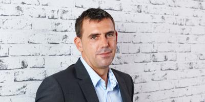 'Overhauling the World of Business Funding'