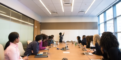 Do Deadlines Motivate Staff?