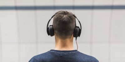 Top 10 Podcasts for Business Owners in 2020