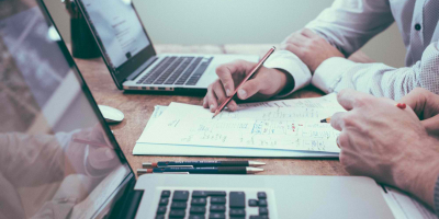How to Prioritize Investment Within Your Company