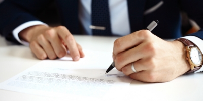 A Guide to Professional Indemnity Insurance