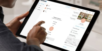 'Proptech' Holds Key to Future of Buying and Selling Property