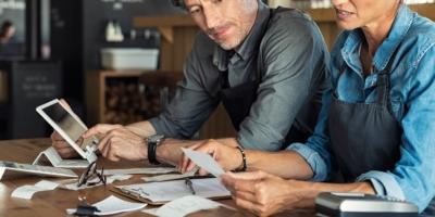 An Entrepreneur's Guide to Being an Entrepreneur