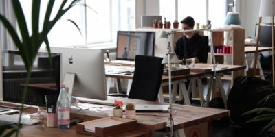 7 Ways for SMEs to Avoid Redundancies