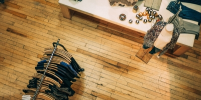 Covid-19: Contract Reviews for Retailers