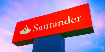 Santander Business Loans