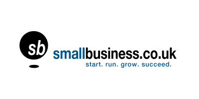 Small Companies Look Forward to Revenue Boost