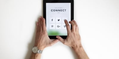 How to Save Time on Social Media Marketing