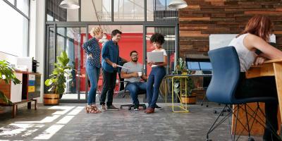 5 Useful VAT Schemes for SMEs