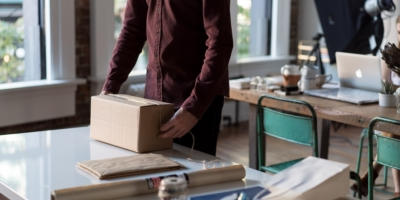 How to Ensure Your Supply Chain Is Ethical