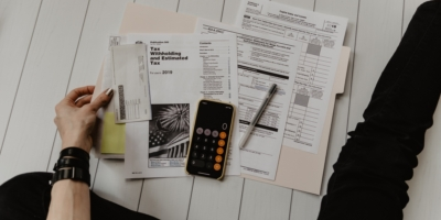 Smart Bookkeeping Tips for Small Businesses