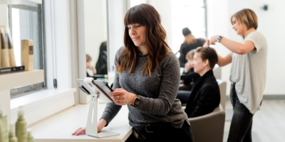 Employing Apprentices: The Benefits to SMEs