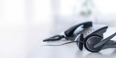 How to Choose a Phone System for Your SME