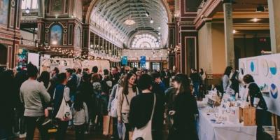 10 Essential Tips for Trade Show Success